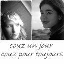 Photo de lescouzs35