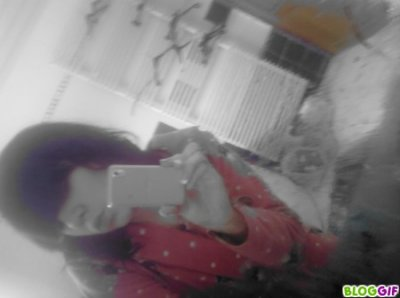 ♥PréesentatiiOn♥