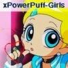 xPowerPuff-Girls
