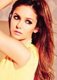 Photo de NinaDobrev-prettyvampire