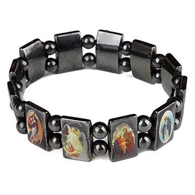 Bracelet: 6¤ + frais de port