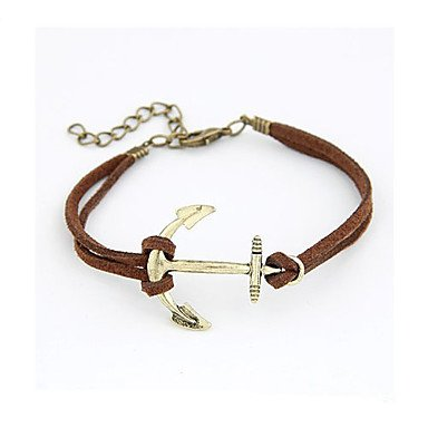 Bracelet: 8¤ + frais de port