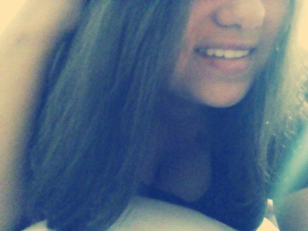 QLF ♥