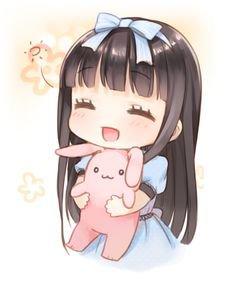 ✮ Bonjour tout le monde !! ~ 今日は !!