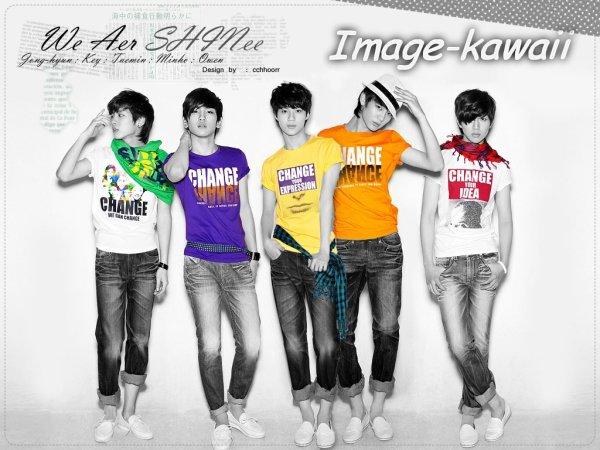 KOREA ♥