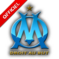 Photo de OM--Officiel--Net