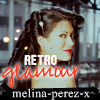 Photo de melina-perez-x