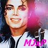 MichaelJxPictures