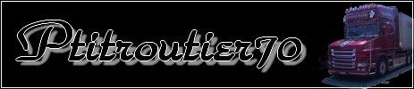 Bienvenue sur Ptitroutier70.skaiiii
