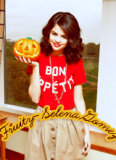 Photo de Fruity-SelenaGomez