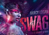 SWAG nancy logan.mov (2012)