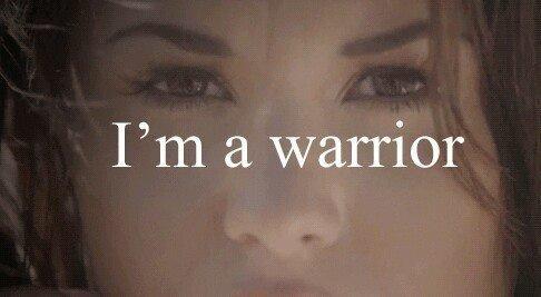 • Demi Lovato •