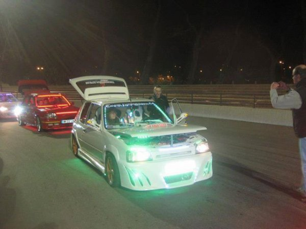 top neon chez eb-tuning-68