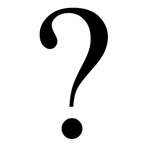 CE KOI