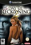 Photo de day-of-reckoning