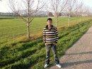 Photo de saad505