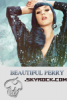 Beautiful-Perry