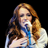 Photo de MRayCyrus-FMusic