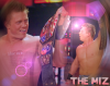 the-miz--source