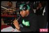 Fred reçoit Sultan dans Planète Rap sur Skyrock (mercredi)