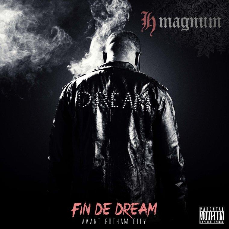 H-Magnum dans Planète Rap à partir de lundi 25 mars avec Fred Musa