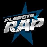 Jour J, à 20 heures, c'est le retour de #PlaneteRap sur @SkyrockFm