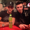 Ridsa, freestyle
