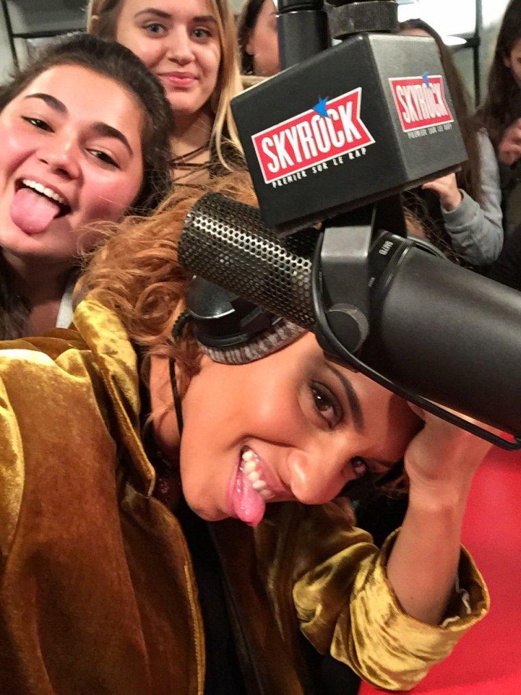 """EXCLU - Tal et Ben L'Oncle Soul reprennent """"Stay"""" de Rihanna"""