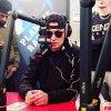 """""""Reflet"""" de Aladin 135 en live dans Planète Rap !"""