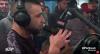 "Houari des Ghetto Phénomène ""Cypher n°4"" en live"