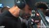 "La Fouine Feat. Tino Excezik ""Chacal"" en Live !"