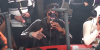 Koba LaD, RK & Co dans Planète Rap !