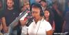 Imane en featuring de DJ Kayz !