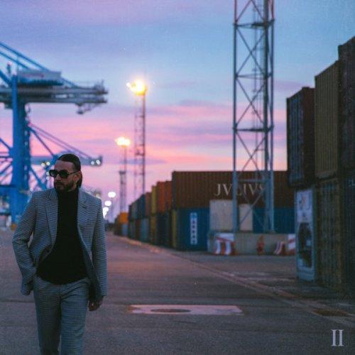 SCH dans Planète Rap depuis Marseille