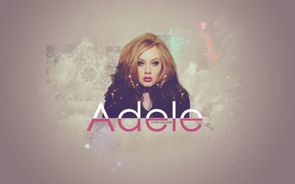 Welcome on Lovato-Adkins ♥