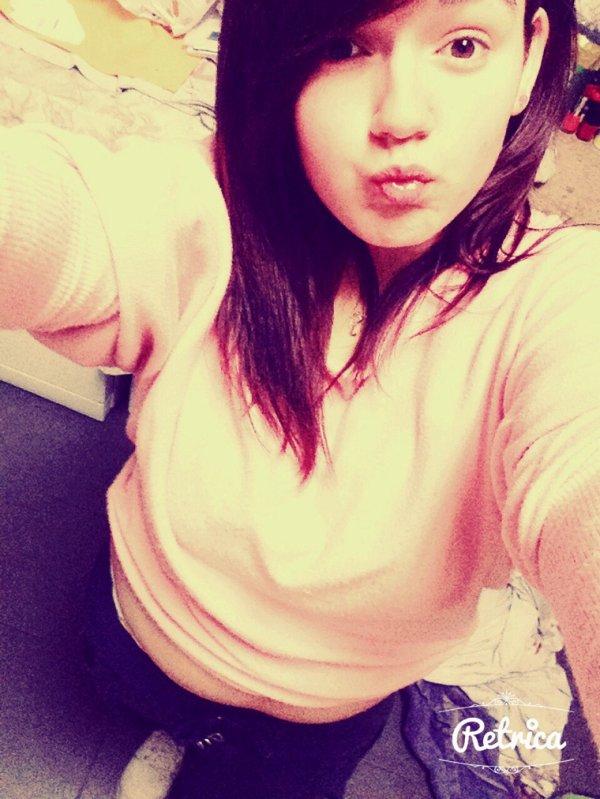 #.Laauraa.# *___* ❤️?✌️