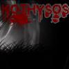 Kothysos-Astra