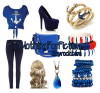 Tenue 55 - ClothingForFiction
