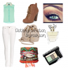 Tenue 56 - ClothingForFiction