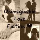 Photo de Unimaginable-Love