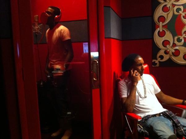 Studio - Miami, FL