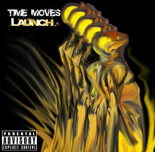 TiME Moves - Launch