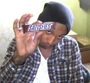 """Pharrell - Tournage du clip de """"Sexify"""" - Los Angeles, CA - 24 mars 2012"""