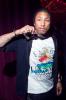 Joyeux anniversaire Pharrell !