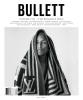 Bullett Magazine - Automne 2012