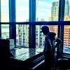 Pharrell - 21 avril 2013