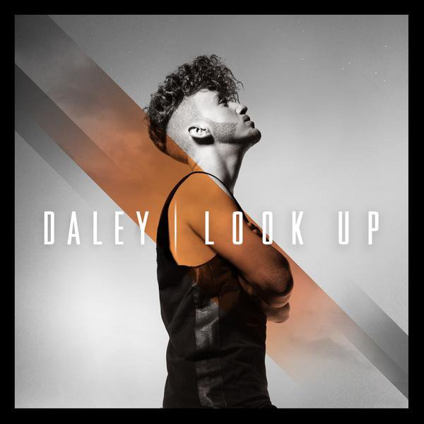 Daley - Look Up (Prod. Pharrell)