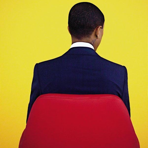 Articles consacrés à Pharrell dans les magazines Esquire & Fast Company ce mois-ci