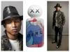 Pharrell & Comme des Garçons G  I  R  L Fragrance