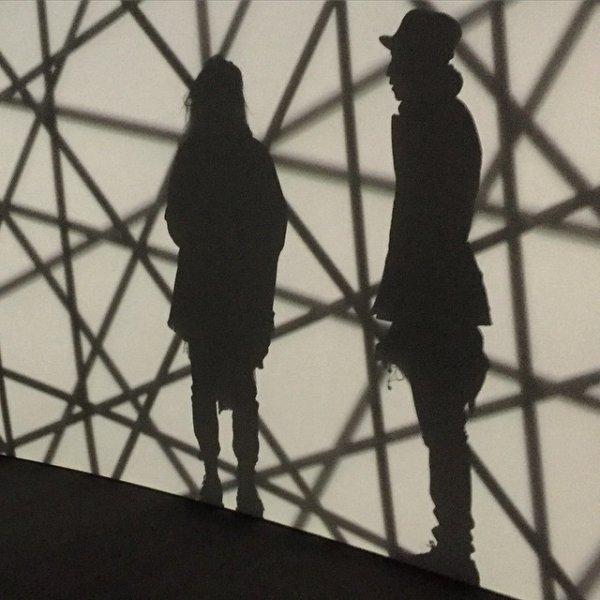 Pharrell - Paris - 20 janvier 2015